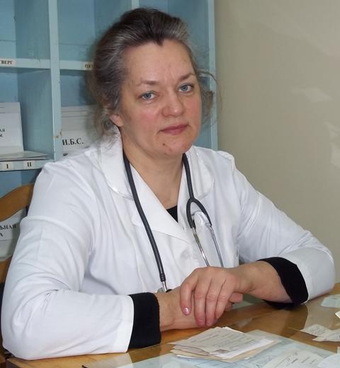 Больница на березовой гинеколог
